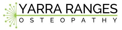 Yarra Ranges Osteopathy